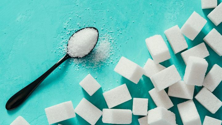 Sugar Industry Statistics and Trends