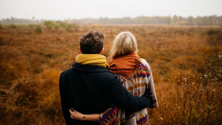 INFJ and INFJ Relationship Compatibility