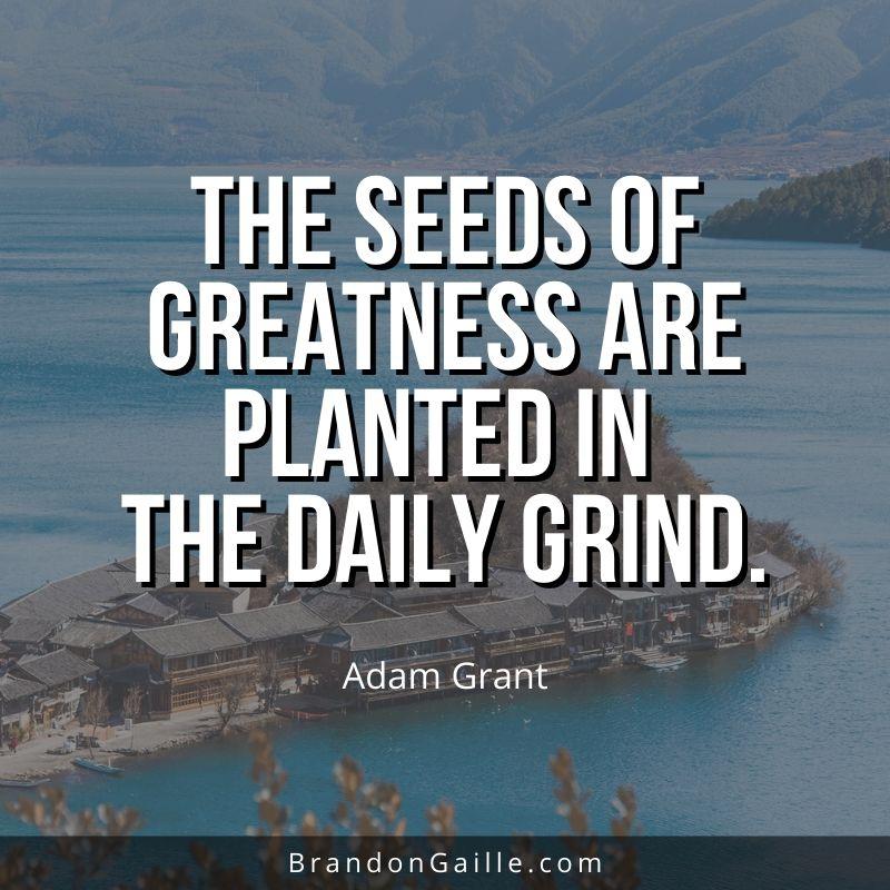 Adam-Grant-Quote