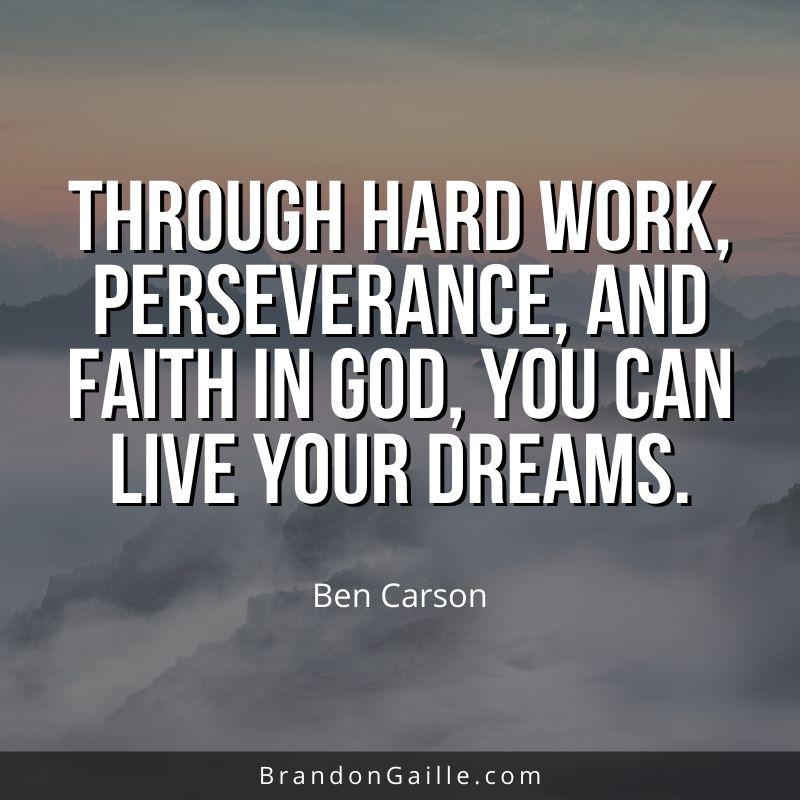 Ben-Carson-Perseverance-Quote