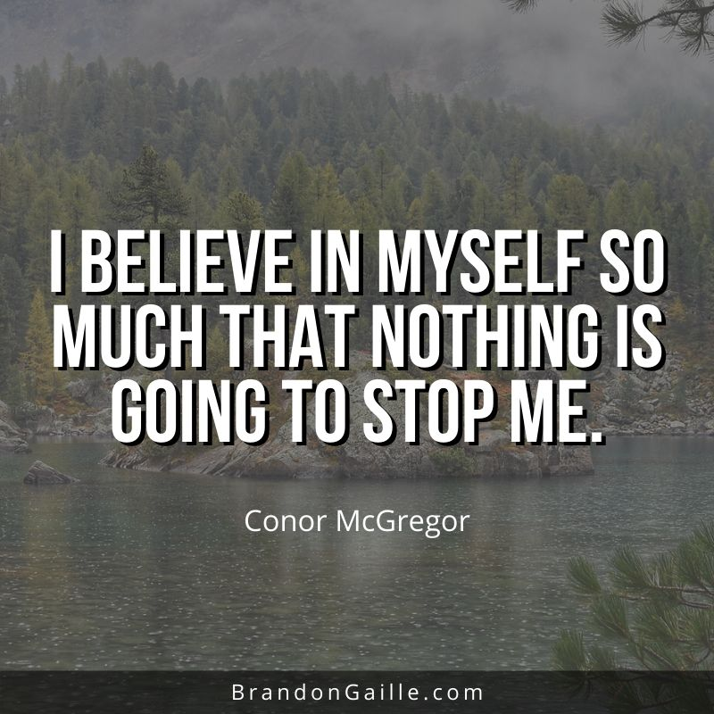 Conor-McGregor-Quote-2
