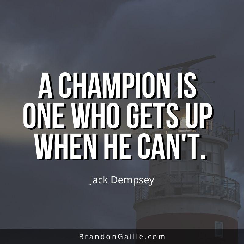 Jack-Dempsey-Quote