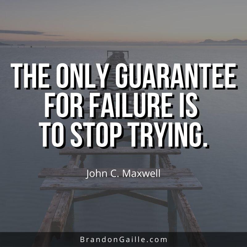John-Maxwell-Quote