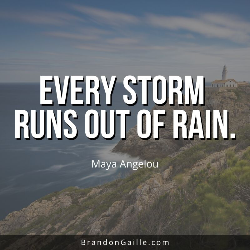 Maya-Angelou-Perseverance-Quote