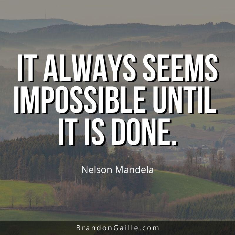 Nelson-Mandela-Perseverance-Quote