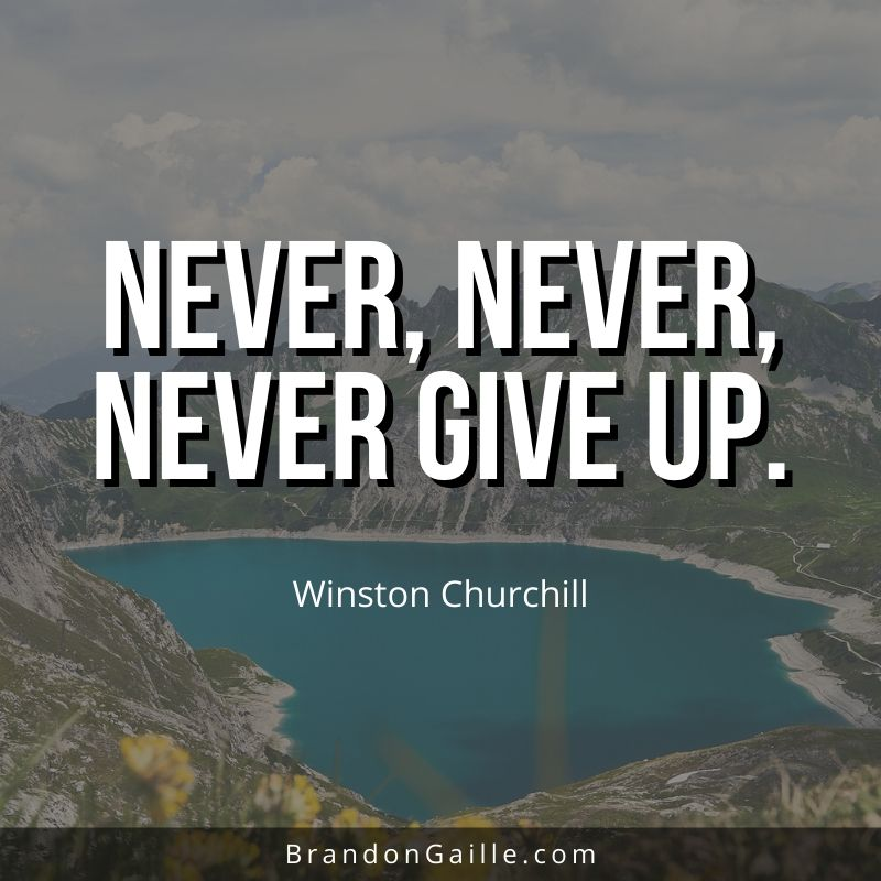 Winston-Churchill-Perseverance-Quote