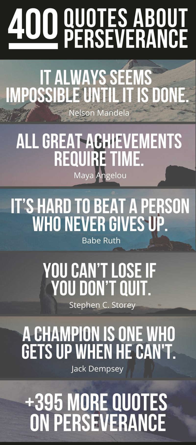 inspirational-perseverance-quotes