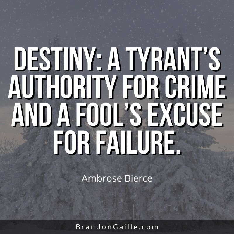 Ambrose-Bierce-Quote