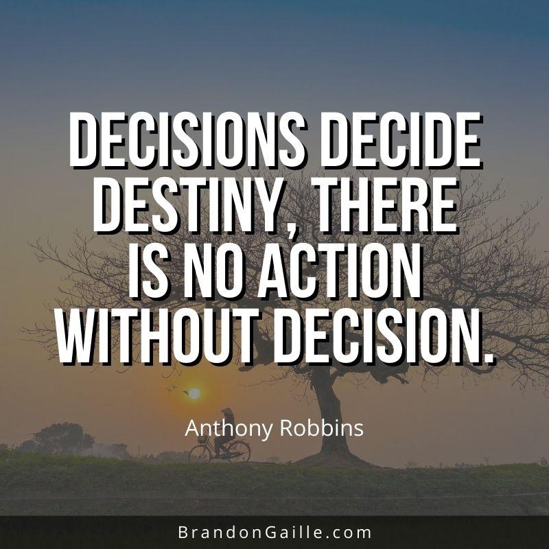 Anthony-Robbins-Quote