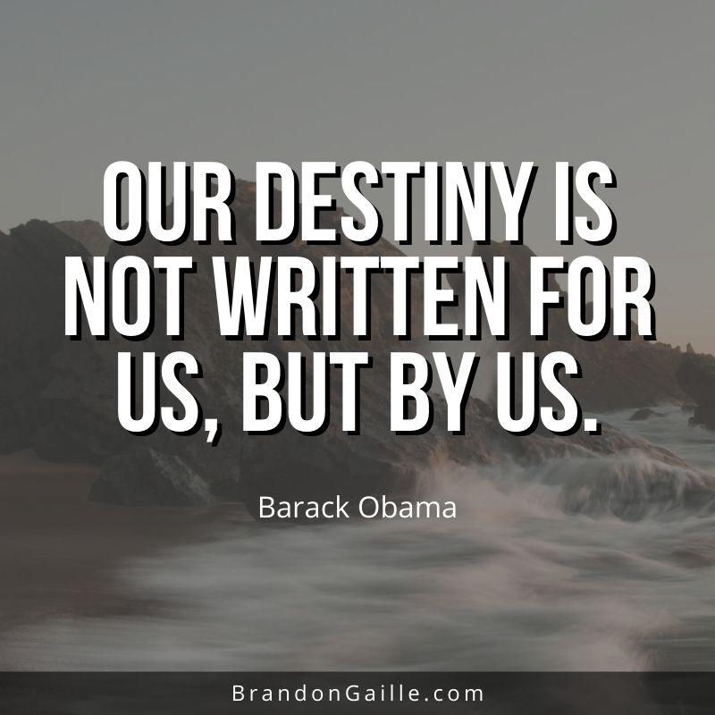 Barack-Obama-Quote