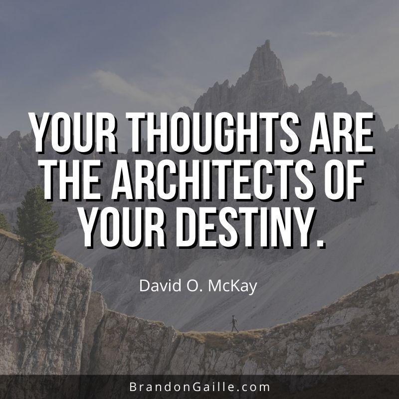 David-O-McKay-Quote