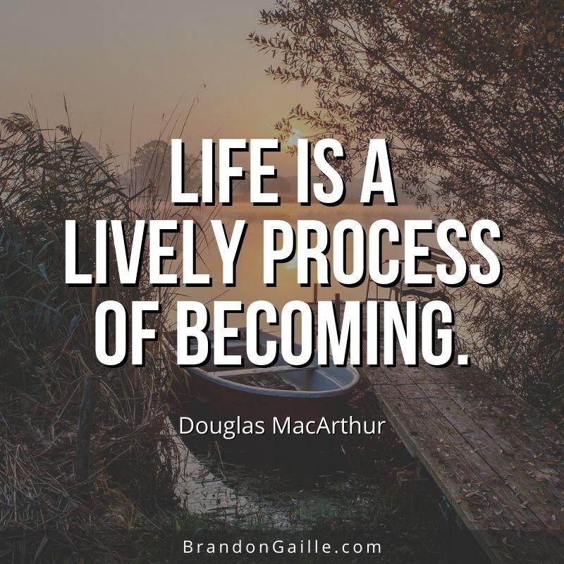 Douglas-MacArthur-Quote