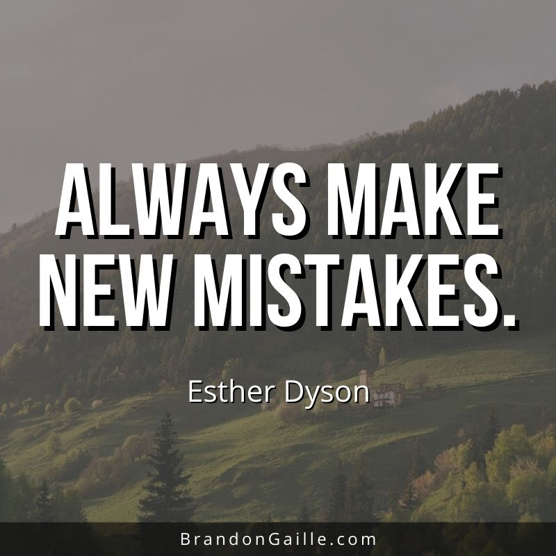 Esther-Dyson-Quote