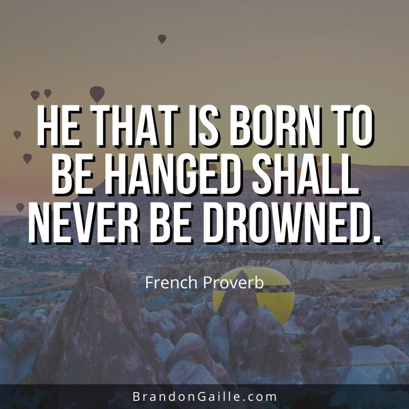 French-Proverb-Quote