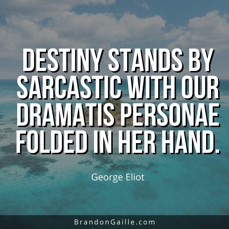 George-Eliot-Quote