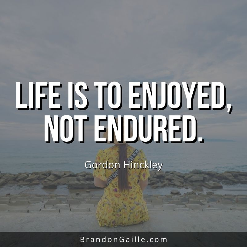 Gordon-Hinckley-Quote
