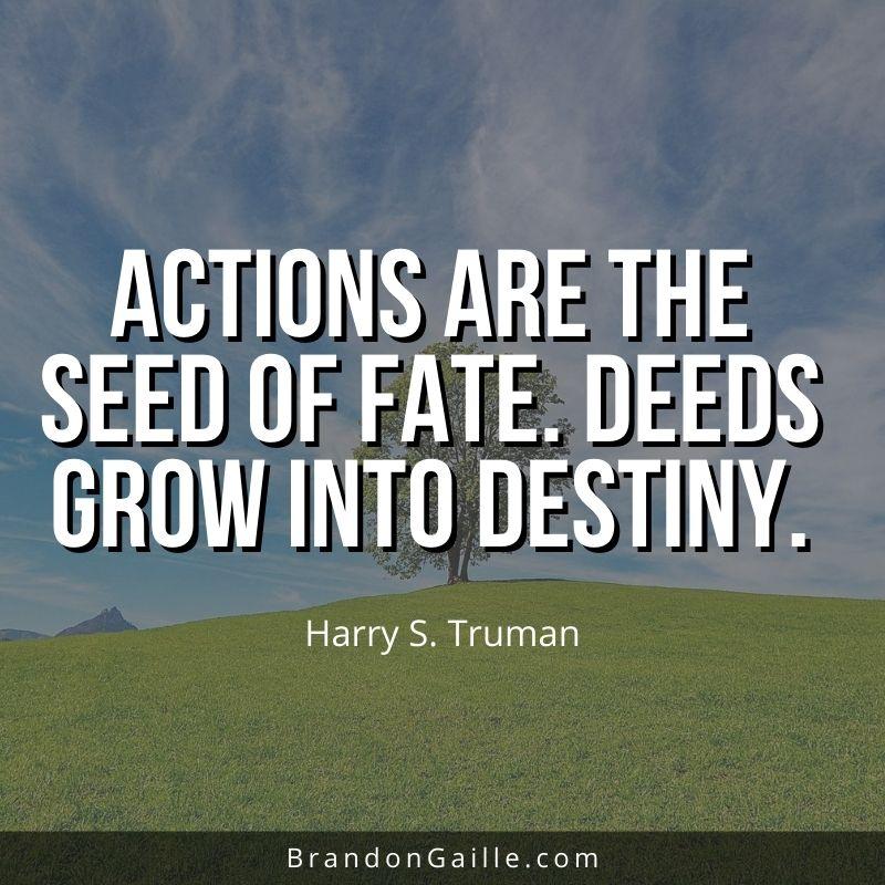 Harry-S-Truman-Quote