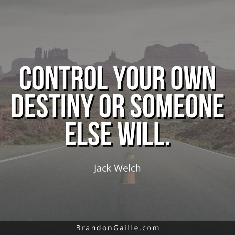 Jack-Welch-Quote