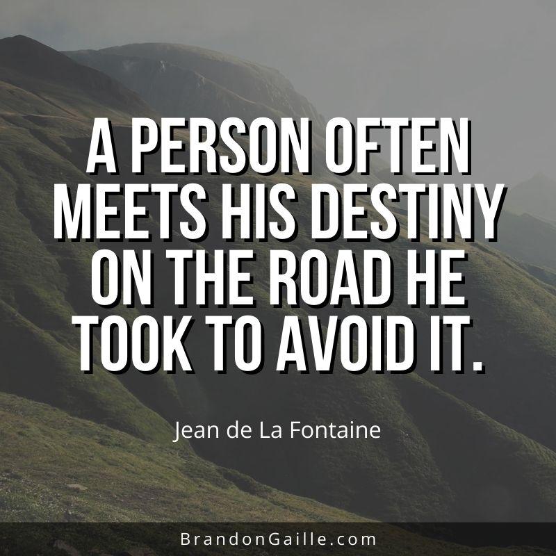Jean-de-La-Fontaine-Quote
