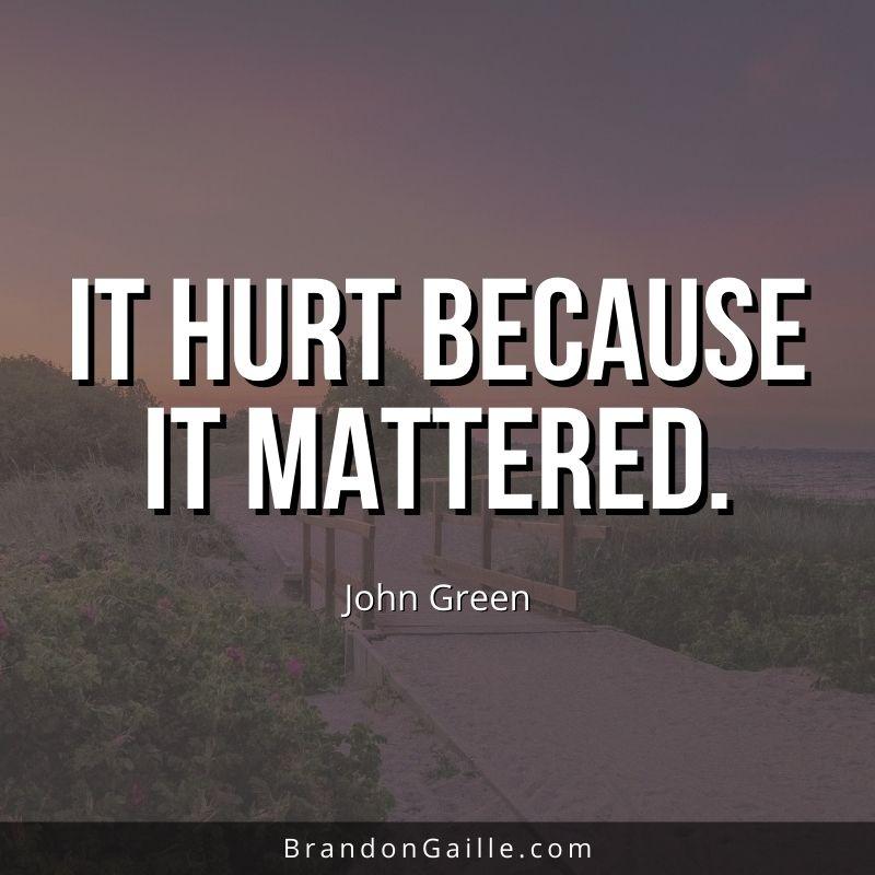 John-Green-Quote