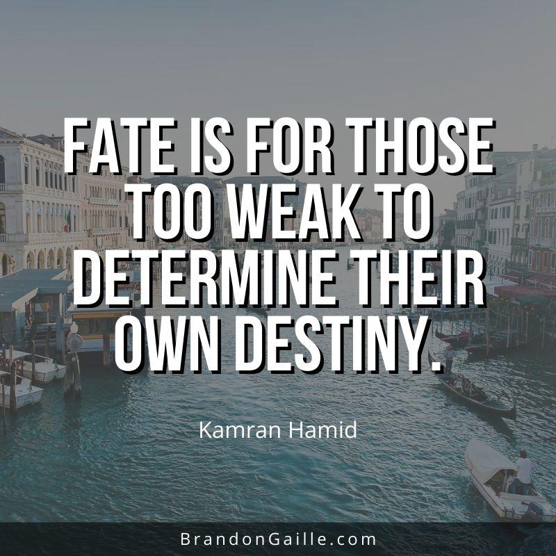 Kamran-Hamid-Quote