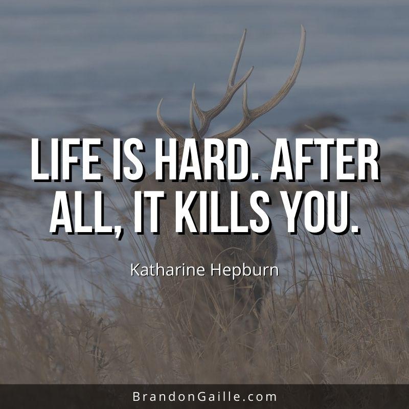 Katharine-Hepburn-Quote