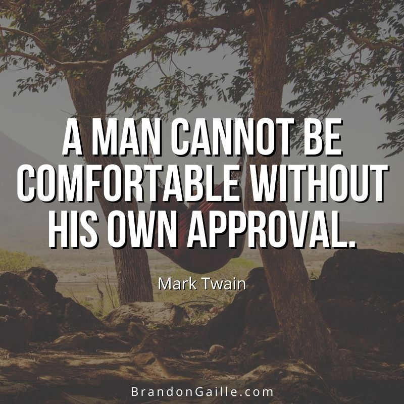 125 Short Self-Worth Quotes to Boost Confidence [with ...