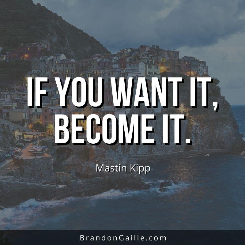 Mastin-Kipp-Quote