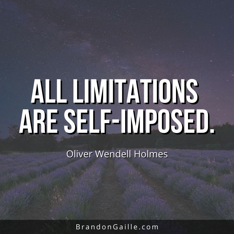 Oliver-Wendell-Holmes-Quote
