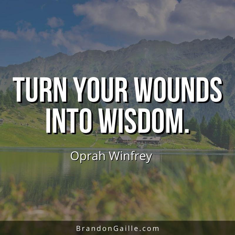 Oprah-Winfrey-Quote (2)