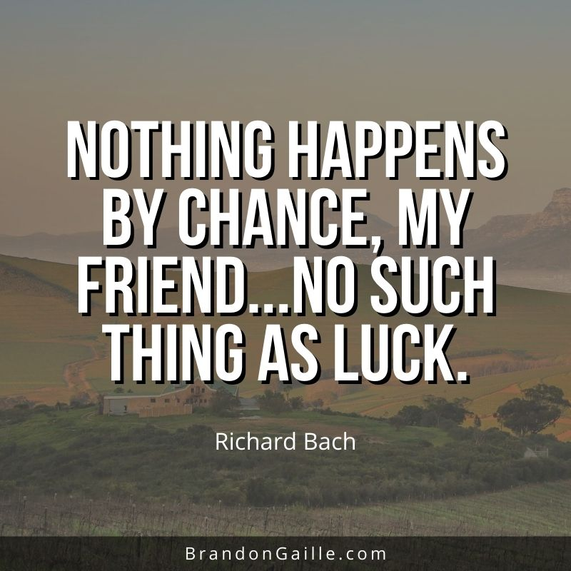 Richard-Bach-Quote