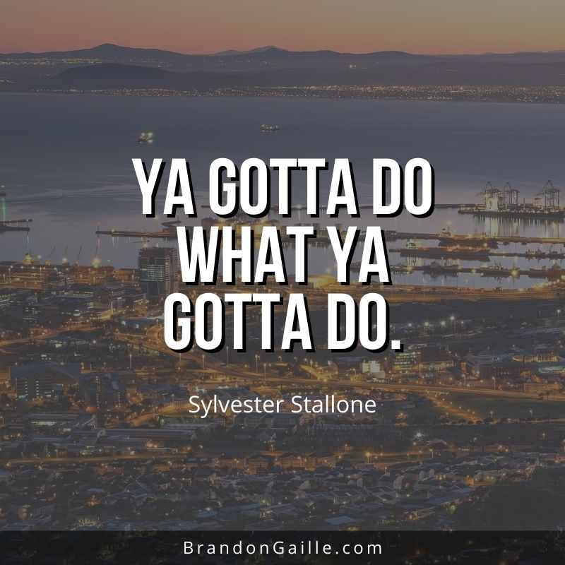 Sylvester-Stallone-Quote