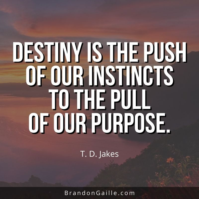 TD-Jakes-Quote