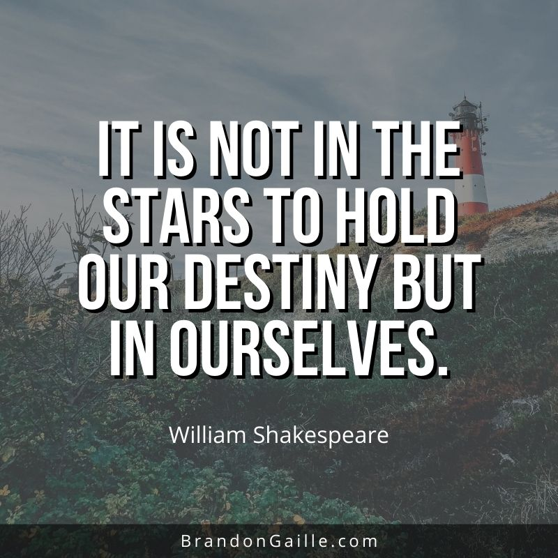 William-Shakespeare-Quote