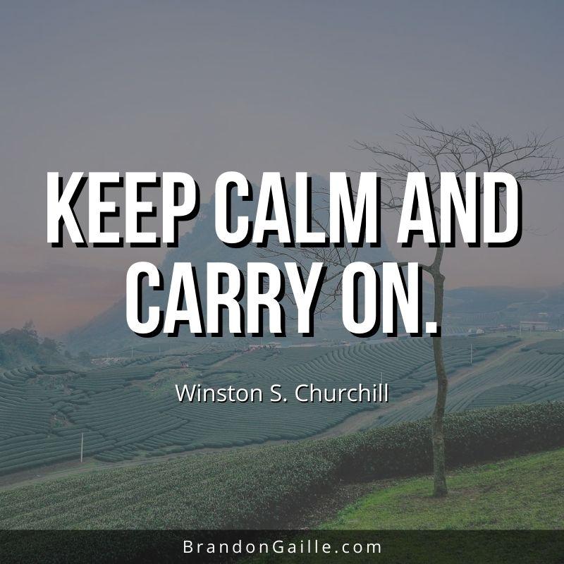 Winston-S-Churchill-Quote (2)