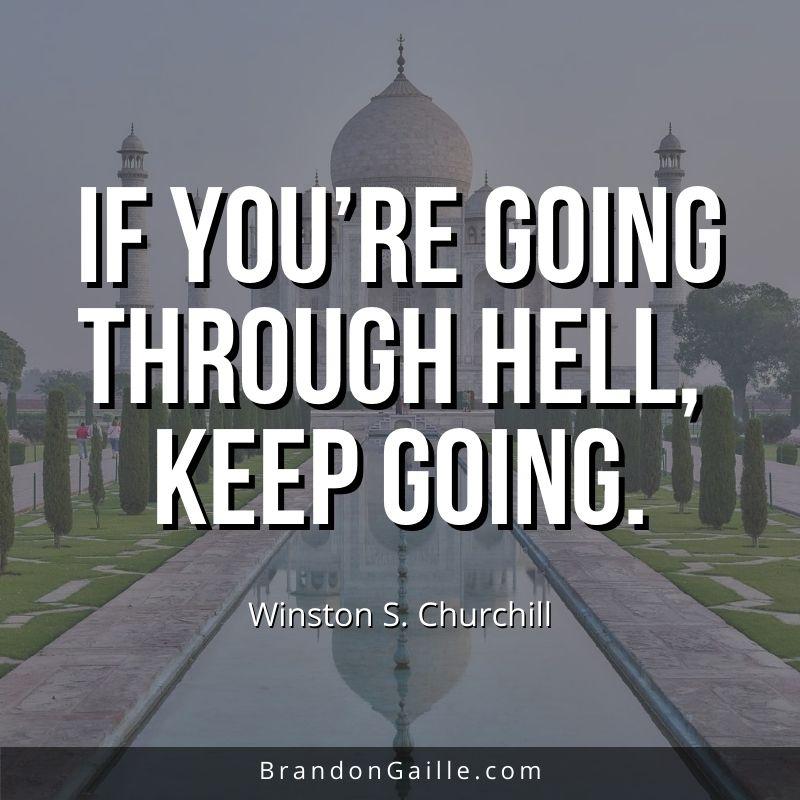 Winston-S-Churchill-Quote