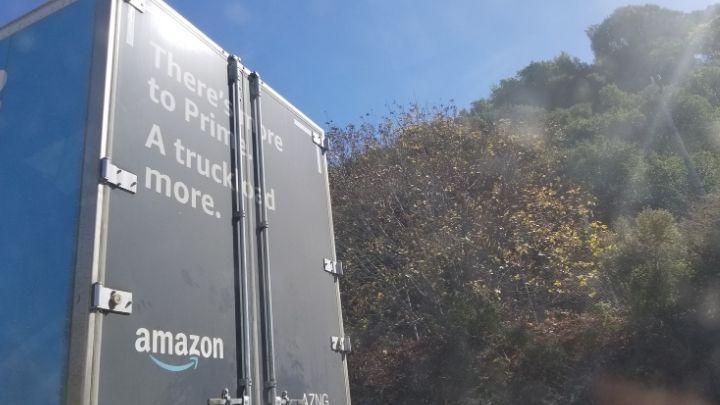 Core Values of Amazon