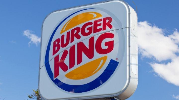 Burger King SWOT Analysis