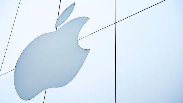 Apple Inc SWOT Analysis
