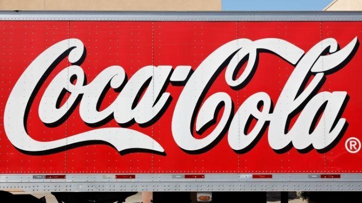 Coca-Cola SWOT Analysis