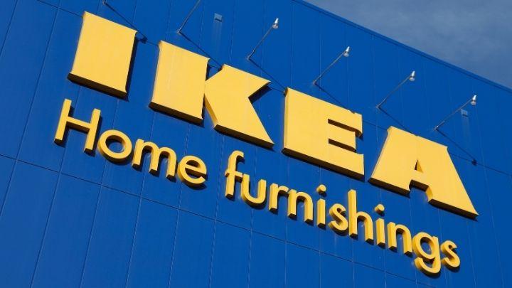 IKEA SWOT Analysis