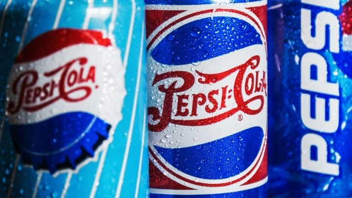 Pepsi SWOT Analysis