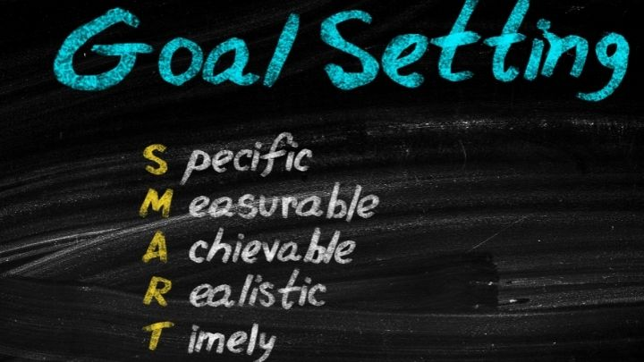 Best SMART Goals Examples for Teachers and Educators