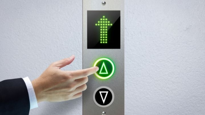 Best Elevator Pitch Examples for Startups and Entrepreneurs
