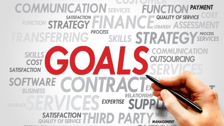 Best SMART Goals for Project Managers